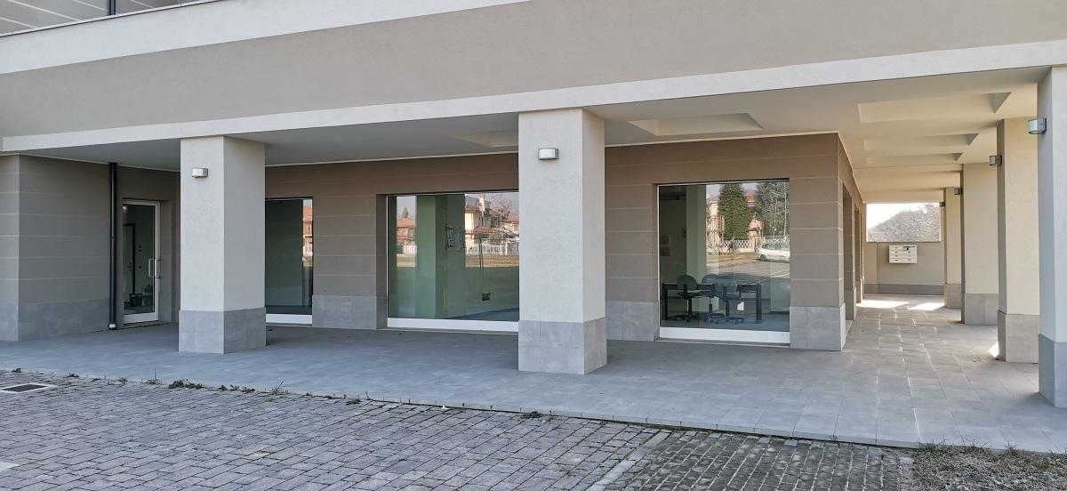 Ufficio Canegrate MI1099650