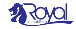 Royal Immobiliare di geom. Leo Pasquale